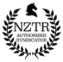 Authorised Syndicators